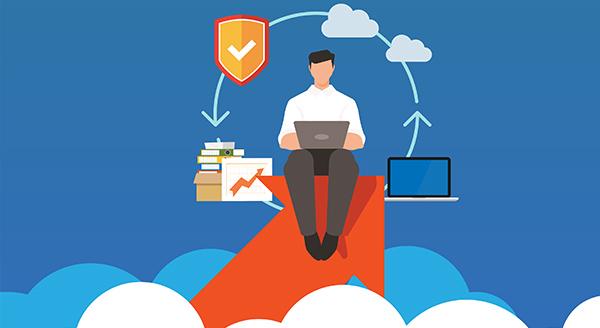 Accounting Cloud